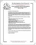 letter in pdf format